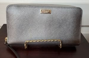 Kate Spade,Authentic Wallet